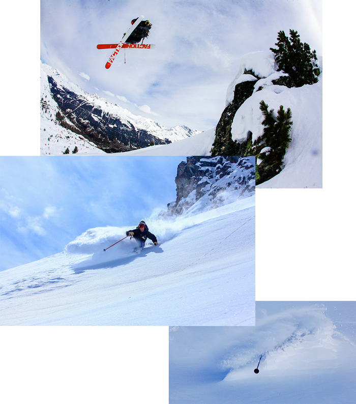 freeride-guides-saas-fee
