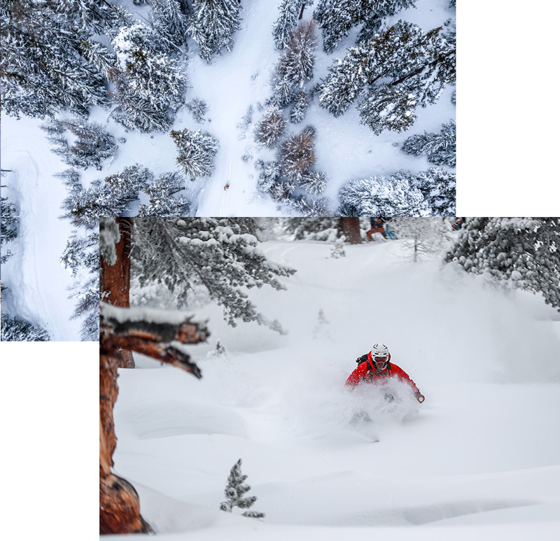 freeride-valais-getting-deep-powder